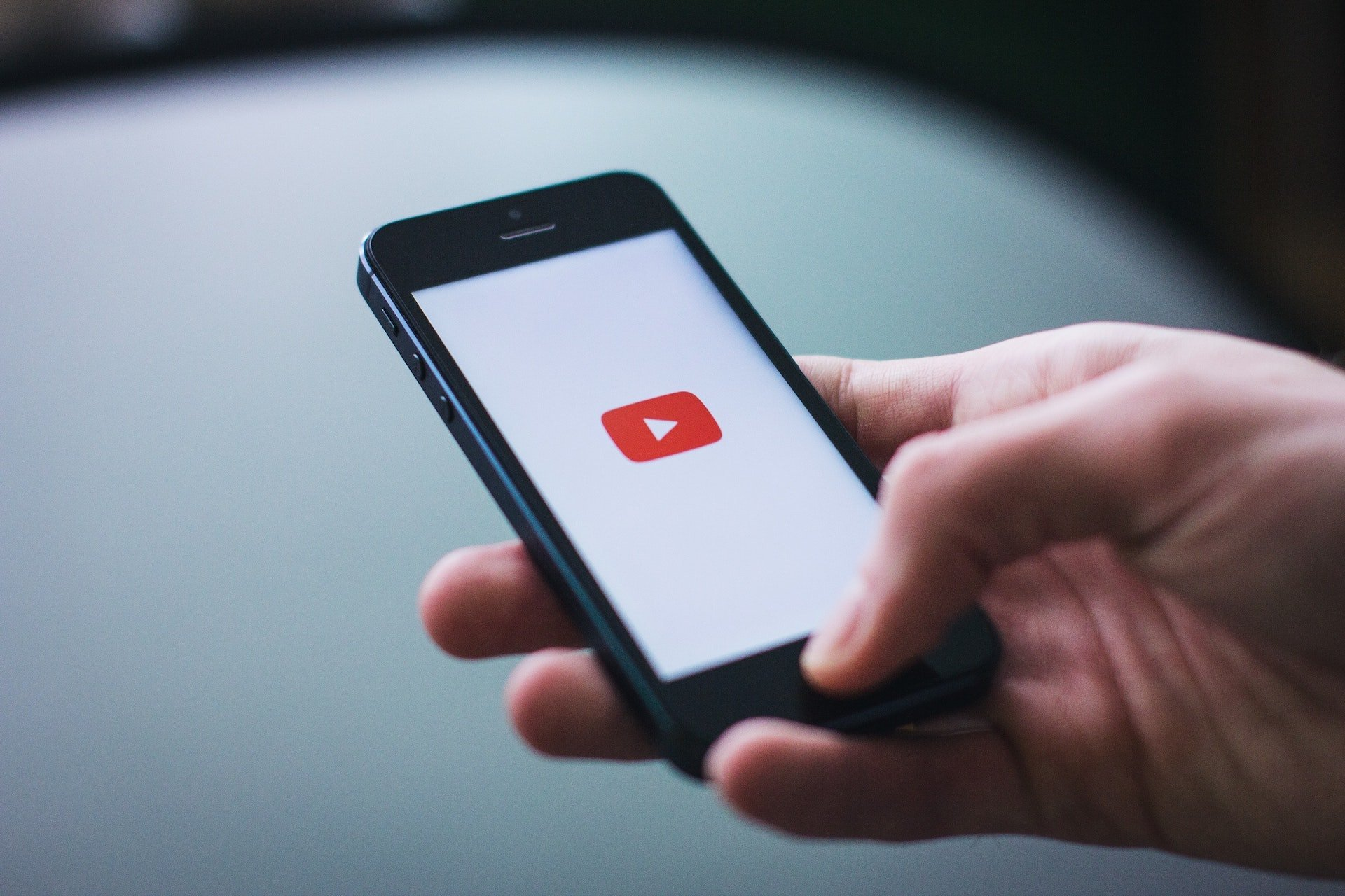 Los canales de Youtube ahora tienen la posibilidad de incluir publicidad que no se puede omitir