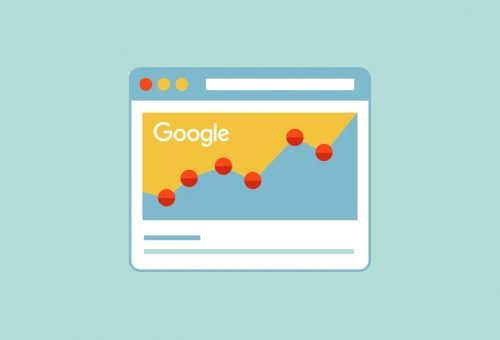 Novedades de la nueva versión de Google Search Console