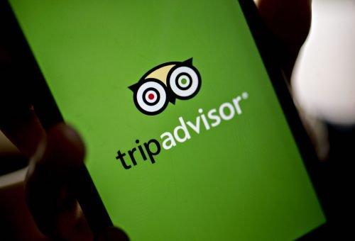 TripAdvisor se convertirá en una red social de viajes
