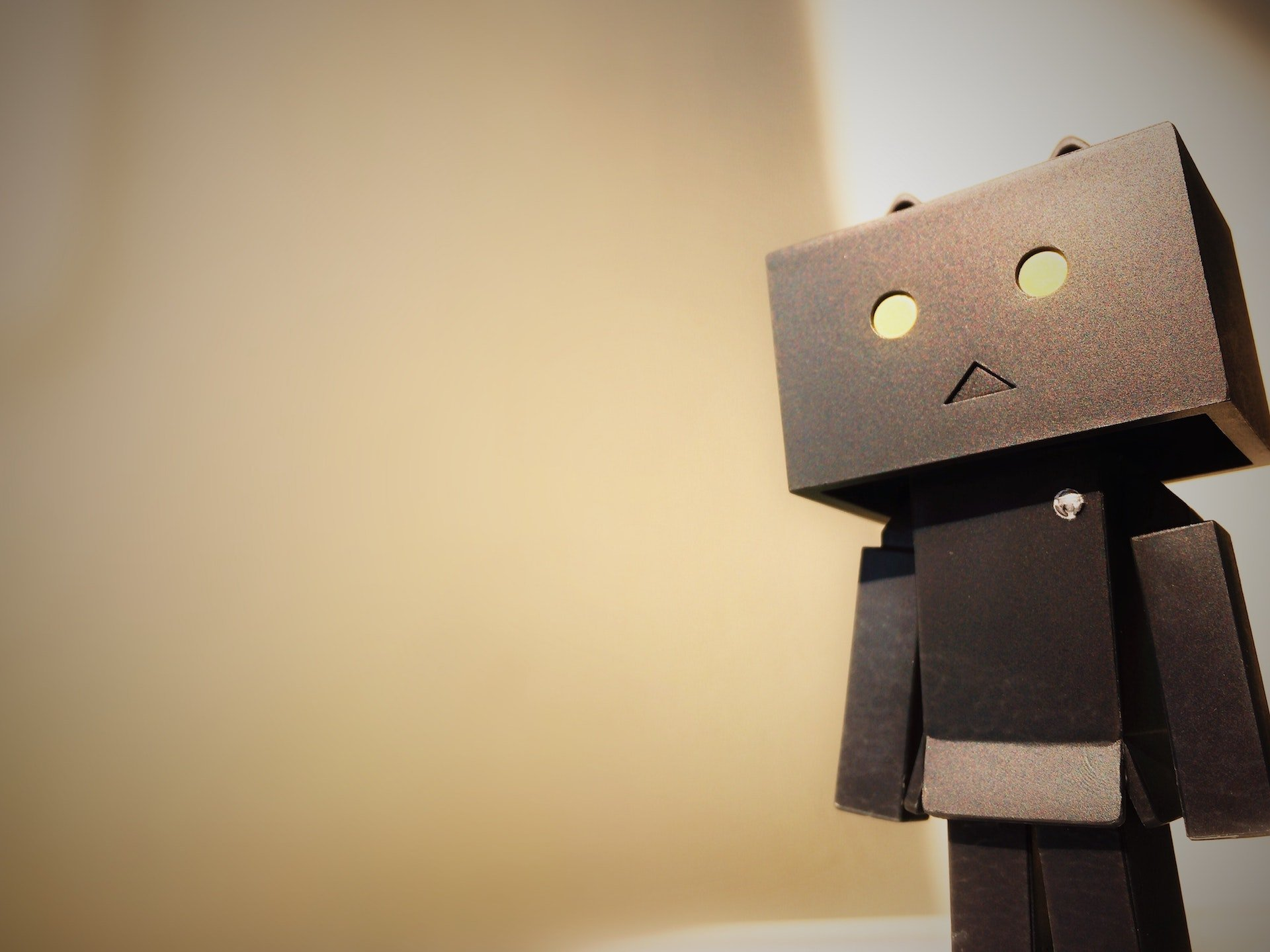 El impacto de los vídeos de unboxing de juguetes en los niños