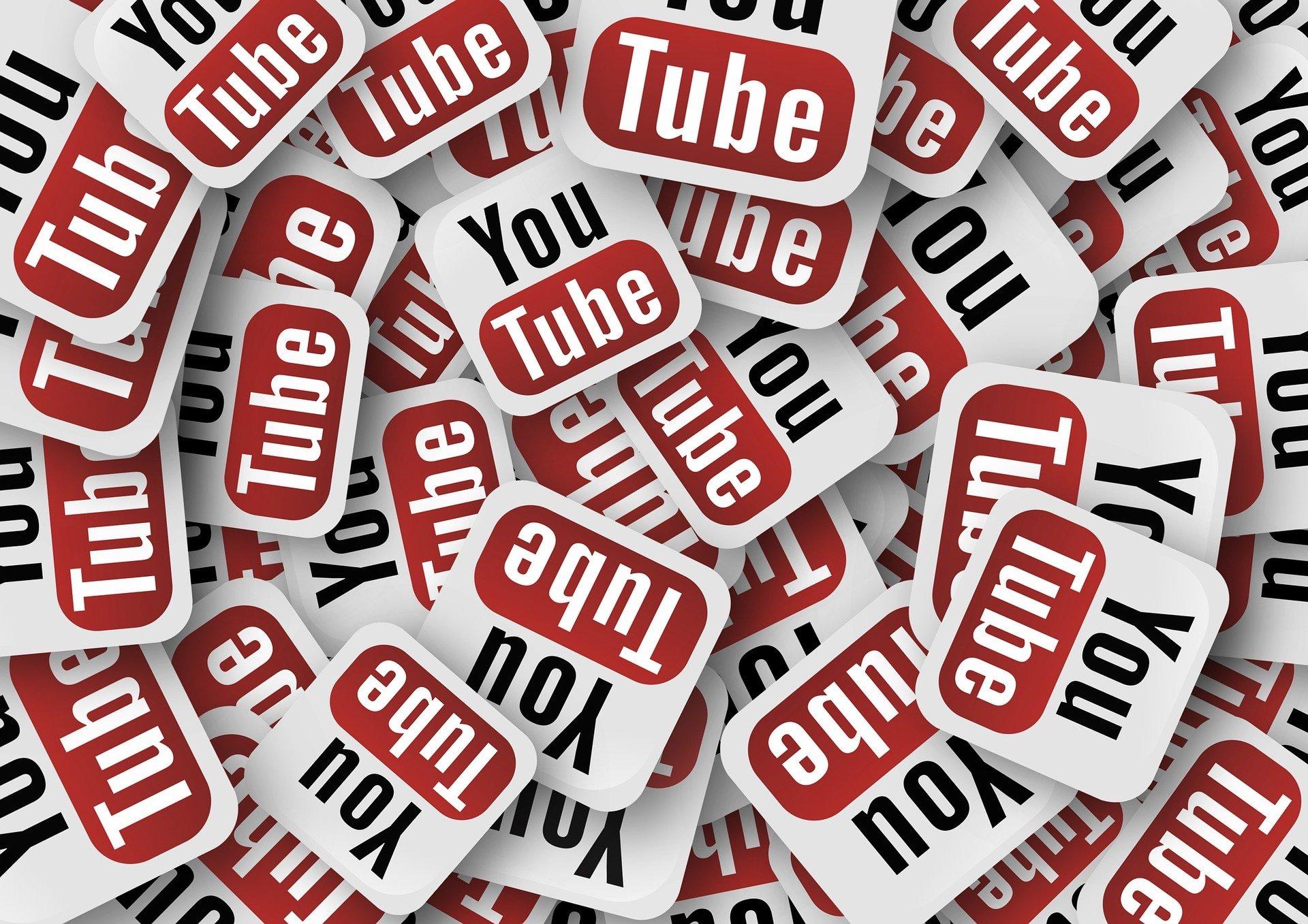 Youtube incorpora anuncios verticales a su app